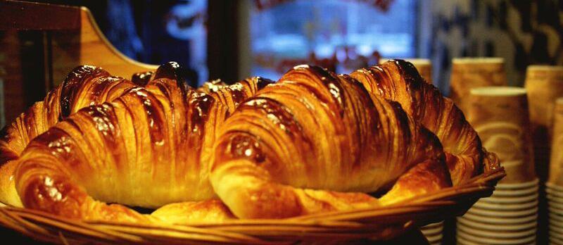 blog-croissant-3