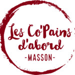 Co'Pains d'abord Masson