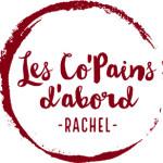 rachel-red